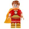 LEGO Hyperion minifigura