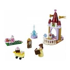 LEGO Juniors Belle meséi 10762 lego