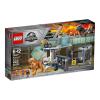 LEGO Jurassic World: 75927 Stygimoloch kitörése