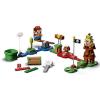 LEGO Kaland Mario-val indítókészlet 71360