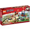LEGO : Kviddics mérkőzés 4737