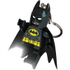LEGO LED Lite Batman film Batman figura ragyogó