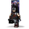 LEGO LEGO Movie 2 Batman lámpa (LGL-TO27)