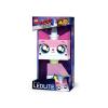LEGO LEGO Movie 2 Csoda Kitty asztali lámpa (LGL-LP16)