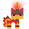 LEGO LEGO Movie 2 Mérges Csoda Kitty lámpa (LGL-TO34)