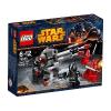 LEGO LEGO Star Wars TM 75034 Death Star Troopers™