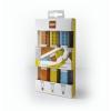 LEGO LEGO Szövegkiemelő, több színű (51685)