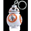 LEGO LGL-KE101 - LEGO Star Wars BB-8 világító kulcstartó