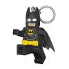 LEGO LGL-KE103-LEGO Batman világító kulcstartó