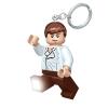 LEGO LGL-KE82 - LEGO Star Wars Han Solo világító kulcstartó