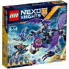 LEGO Nexo Knights A Helimonstrum 70353
