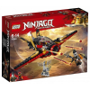 LEGO Ninjago A végzet szárnya (70650)