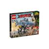 LEGO Ninjago Garmadon 70656
