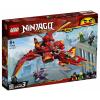 LEGO Ninjago Legacy Kai vadászgép (71704)