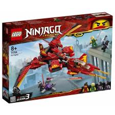 LEGO Ninjago Legacy Kai vadászgép (71704) lego