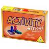 LEGO Piatnik Activity Action pótkérdés