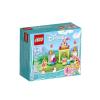 LEGO Pöti királyi lovardája 41144