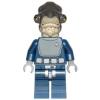 LEGO Raddus Admirális