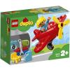 LEGO Repülőgép 10908