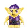 LEGO Rimlin elf039