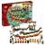 LEGO Sárkányhajó verseny (Chinese Festival Special Edition) (80103)