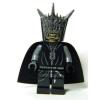 LEGO Sauron Szája