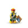 LEGO Scallywag Pirate 7101309