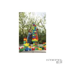 LEGO Soft készlet lego