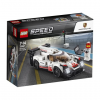 LEGO Speed Champion Porsche 919 Hybrid (75887)