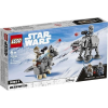LEGO Star Wars: 75298 AT-AT vs Tautuin Microfighters