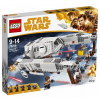 LEGO Star Wars Birodalmi AT-Hauler 75219
