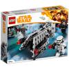 LEGO Star Wars: Birodalmi járőr harci csomag 75207