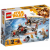 LEGO Star Wars Cloud-Rider Swoop Bikes (75215)