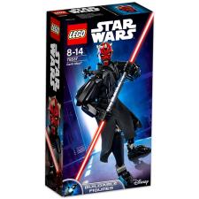 LEGO Star Wars Darth Maul 75537 lego