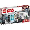 LEGO Star Wars Hoth orvosi szoba 75203
