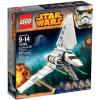 LEGO Star Wars-Imperial Shuttle Tydirium 75094