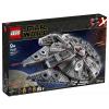 LEGO Star Wars Millennium Falcon (75257)