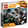 LEGO Star Wars: Moloch terepsiklója 75210