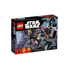 LEGO Star Wars™ Párbaj a Naboo™-n 75169 lego