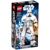 LEGO Star Wars: Range Trooper 75536