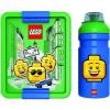 Lego Storage LEGO Iconic Boy snack készlet