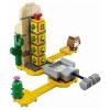 LEGO Super Mario - Sivatagi Pokey kiegészítő szett (71363)