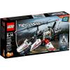 LEGO Technic - Ultrakönnyű helikopter (42057)