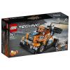 LEGO Technic Versenykamion (42104)