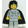 LEGO Tom Riddle hp031