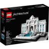 LEGO Trevi kút