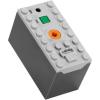 LEGO Újratölthető akkumulátor 8878
