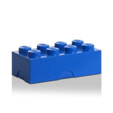 LEGO uzsonnás doboz uzsonnás doboz