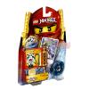 LEGO : Whyplash 2175