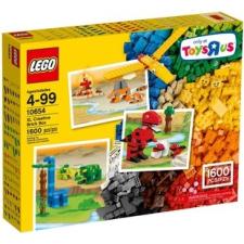 LEGO XL Kreatív doboz lego